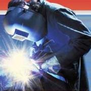 Сварочное оборудование – необходимость при работе с металлами