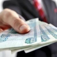 Новые возможности от Сбербанка под гарантию АКГ