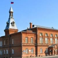 Омский горсовет не желает отдавать строительство платных парковок в частные руки