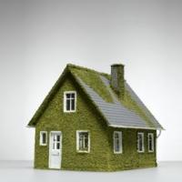Экологичный дом – ваш лучший выбор