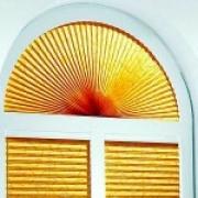 Достоинства деревянных, пластиковых и алюминиевых дверей и окон от компании «Светлые Окна»