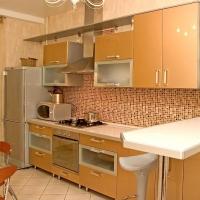 ТОП-5 мебельных фабрик в Москве по производству кухонь на заказ