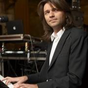 Дмитрий Маликов проведет мастер-класс для юных музыкантов Омска