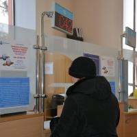 «Росводоканал Омск» принял 185 абонентов в день открытых дверей