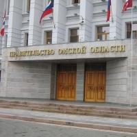 Коммунисты Омска до сих пор не решили, кого поддержат на выборах мэра