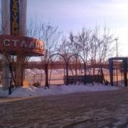 """Около """"Каскада"""" построят платный экстрим-парк"""