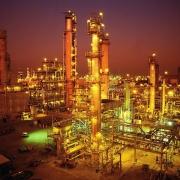 В Омской области появится ресурсный центр для нефтяников