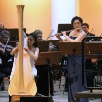 Омская область и Республика Корея укрепили культурные отношения