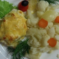 В омских отделениях полиции задержанных начнут кормить три раза в день