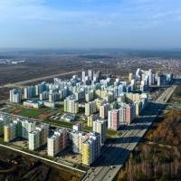 """В """"Академическом"""" зафиксировали цены на квартиры"""
