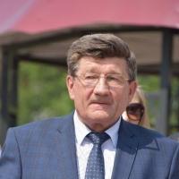Экс-мэр Омска Двораковский пока не думает о новой работе