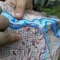 Третьи сутки ведутся поиски пропавшего на севере Омской области подростка