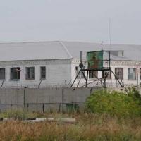 В омской ИК-12 наладили цех по производству древесного угля