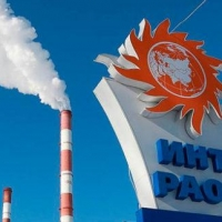Врио губернатора Омской области попросил «Интер РАО» не увеличивать тарифы в разы