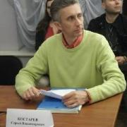 """""""Гражданином мэром"""" может стать Сергей Костарев"""