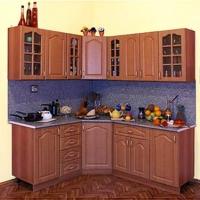 Купить модульную кухню – преимущества