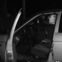 У омича за рулем случился сердечный приступ