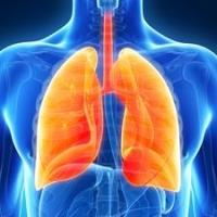 В России снизилась смертность от пневмонии