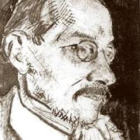 Омского писателя Антона Сорокина переведут на казахский