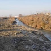 Омский водоканал повысил надёжность эксплуатации магистральных водоводов
