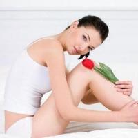 Здоровье женщины в руках компетентных врачей гинекологов