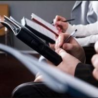Предприниматели региона оценили преимущества  банковских гарантий от Сбербанка