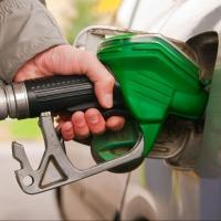 Омским автомобилистам рассказали, как экономить на топливе
