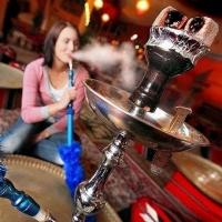 ЗОЖ шагает по России: в кафе и барах запретят кальяны