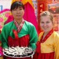 «Кухни народов мира» приглашают омичей в гости