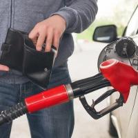 В России боятся повышения цены на бензин