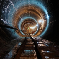Омскому метро выделят 800 млн рублей, но строить пока не будут