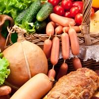 Омская область прокормит себя и другие регионы страны