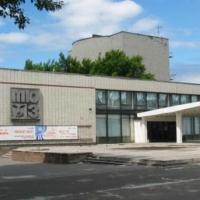В омском ТЮЗе покажут спектакль по пьесе Вуди Аллена
