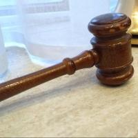 Юристы Кокорина пропустила 2 заседания