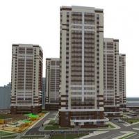 «ЖК Алфавит»: приобретаем квартиры в уютном месте!