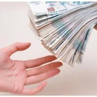 Омичи перечислили более 10 миллионов рублей на капитальный ремонт