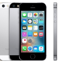 За 10 лет Apple заработала на iPhone $760 млрд
