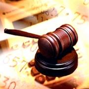 Продажу телекомпании ОТВ-3 проверит прокуратура