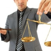 Особенности уголовной ответственности несовершеннолетних - опыт адвоката