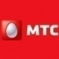 Новосибирские абоненты МТС 80 000 раз заплатили за проезд в общественном транспорте с телефона