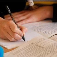 В мае четвероклассники Омска напишут Всероссийские проверочные работы