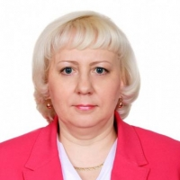 Замглавы департамента имущественных отношений Омска стала Будылина