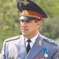 В Омске скончался сын экс-главы местного УМВД