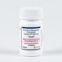 Применение популярного препарата Тенофовир