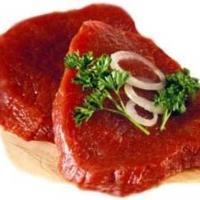 В Омской области может подорожать мясо