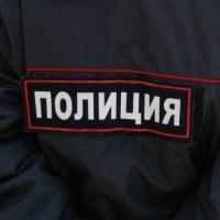 Еще один дачный вор пойман в Омске