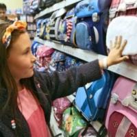 Основные критерии выбора хорошего рюкзака