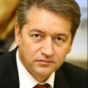 Завершилось выдвижение кандидатов на довыборы в Горсовет и Законодательное собрание
