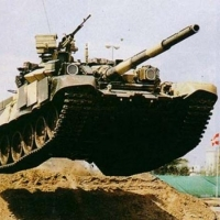"""Омский """"Эталон"""" заменит украинского поставщика датчиков для танков"""