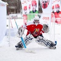 КХЛ одобрил проведение Зимней классики в Омске